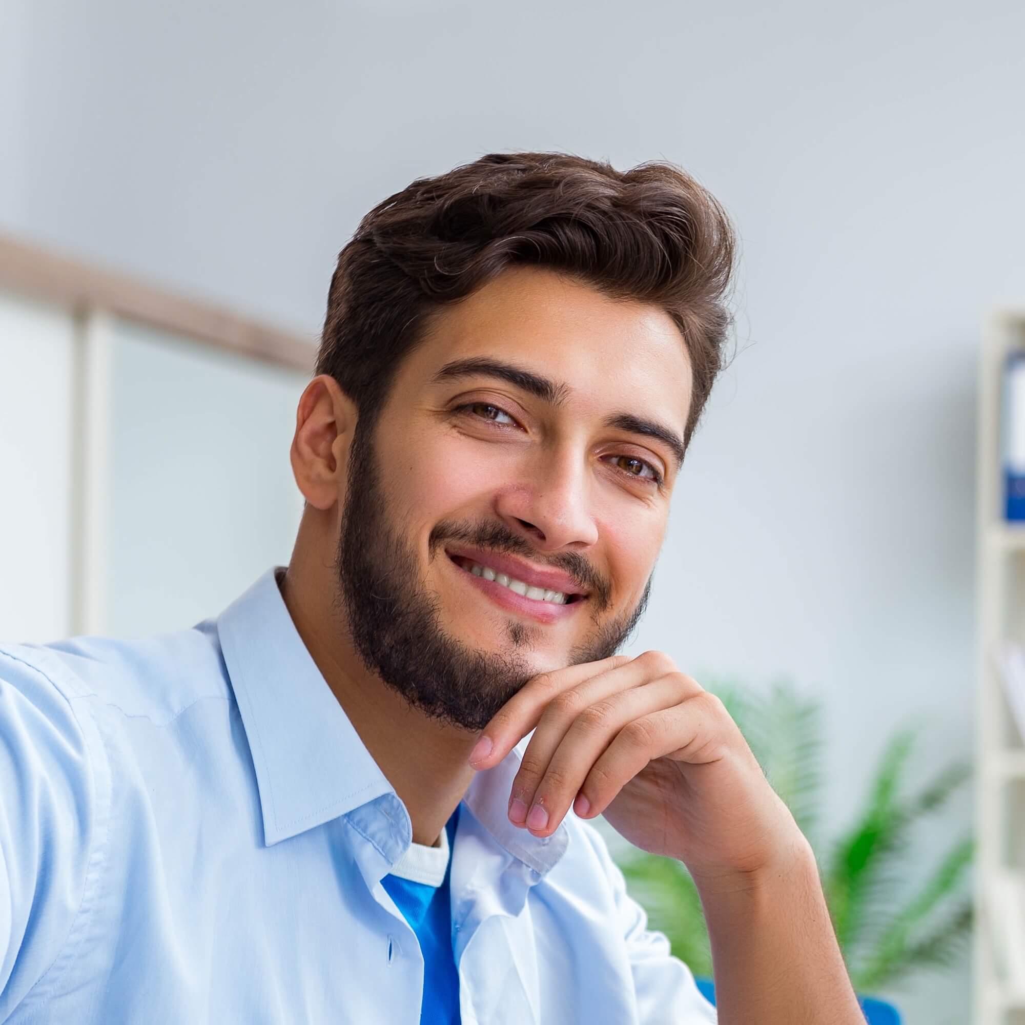 real-estate-exam-tutor-review1