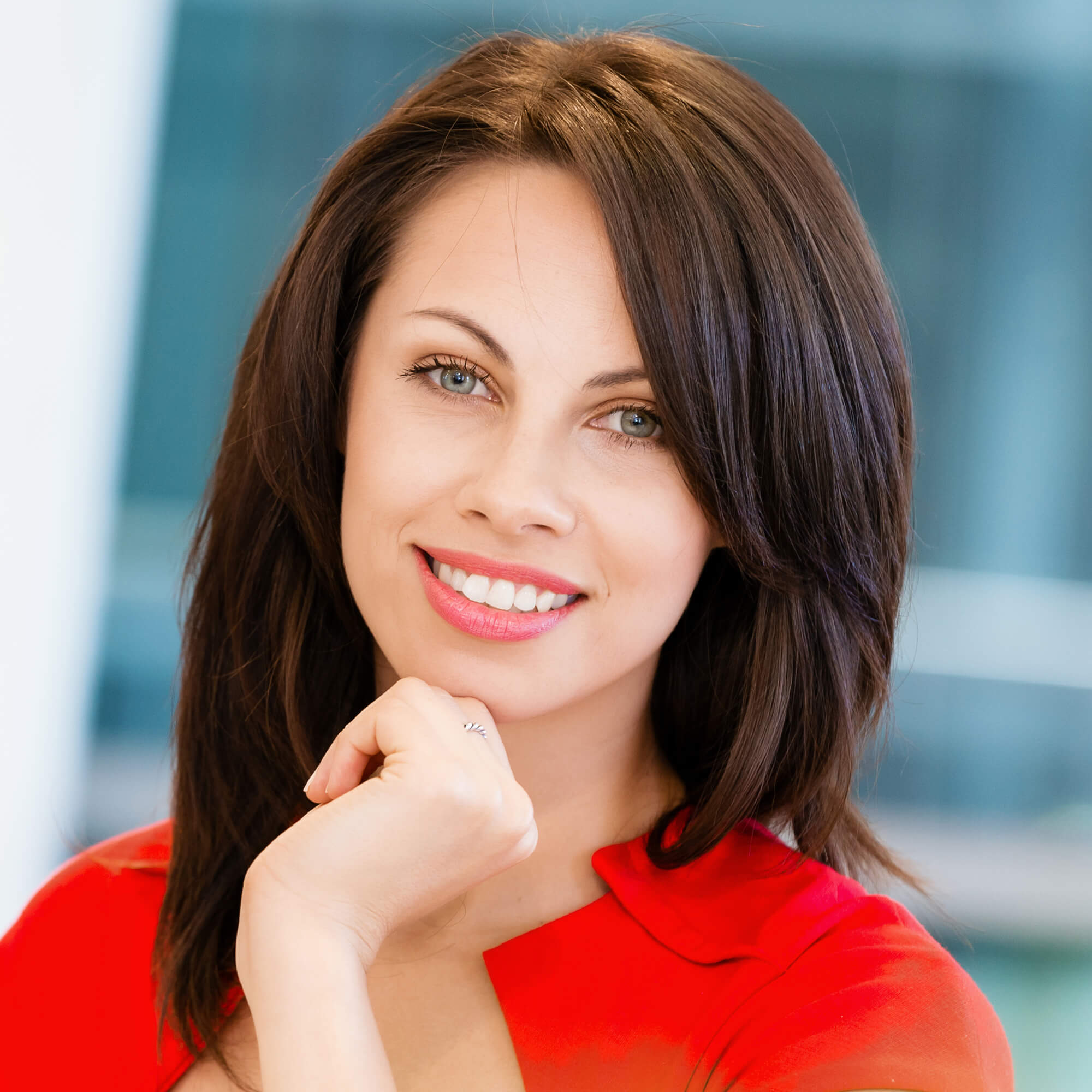 real-estate-exam-tutor-review2