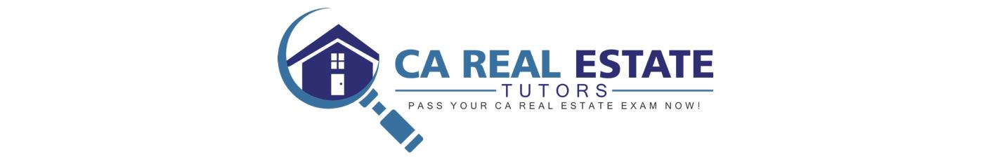 ca-real-estate-tutors-logo-3