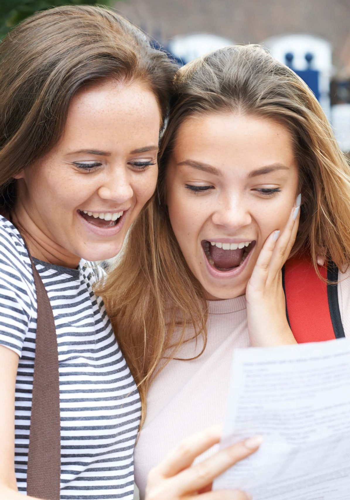 real-estate-salesperson-broker-license-exam-crash-course
